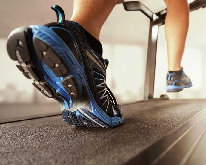 <h3>Wat is beter om de training mee te beginnen, cardio of krachttraining?</h3>