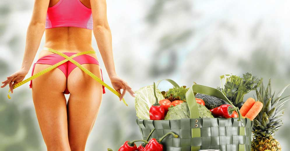 <h3>What's the best diet for weight loss?</h3>